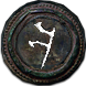 Cursed Crypt Map (Synthesis) inventory icon.png