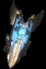 Emperor's Vigilance inventory icon.png