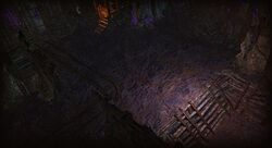 Excavated Hideout area screenshot.jpg