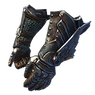 Gryffon Gloves inventory icon.png