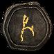 Promenade Map (Legion) inventory icon.png
