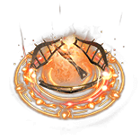 Zenith Aura Effect inventory icon.png