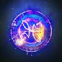 Brand1 passive skill icon.png