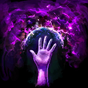 ChaosResistNotable passive skill icon.png
