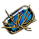 Endless Misery inventory icon.png