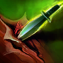 Flaying passive skill icon.png