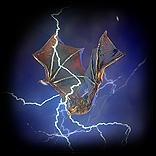 Lightning Bat Pet inventory icon.png