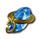 Malevolence inventory icon.png