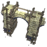 Ruined Arch inventory icon.png