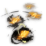 Sin and Innocence Footprints Effect inventory icon.png