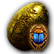 Skittering Incubator inventory icon.png