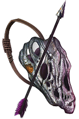 Slivers of Providence inventory icon.png