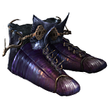 Steppan Eard inventory icon.png