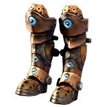 Stormcaller Boots inventory icon.png