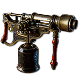 Sulphur Blowtorch inventory icon.png