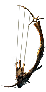 Death's Harp race season 2 inventory icon.png