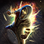 Divinity status icon.png