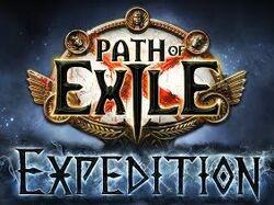 Expedition league logo.jpg