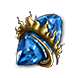Flame Wall inventory icon.png