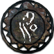 Gardens Map (Betrayal) inventory icon.png