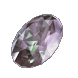 Generic Gem icon.png