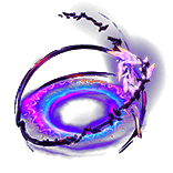 Madcap Aura Effect inventory icon.png