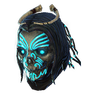 Mystic Helmet inventory icon.png