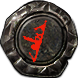 Toxic Sewer Map (Metamorph) inventory icon.png