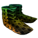 Wondertrap Relic inventory icon.png