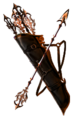 Blackgleam race season 7 inventory icon.png