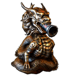 Dragon Totem Skin inventory icon.png