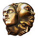 Exalted Orb inventory icon.png