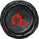 Lava Lake Map (Harvest) inventory icon.png
