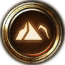 Lex Proxima icon.png