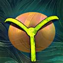 MineTrap passive skill icon.png