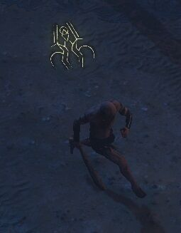 Poacher's Mark skill screenshot.jpg