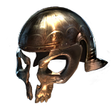 Skullhead inventory icon.png