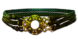 String of Servitude Relic inventory icon.png
