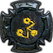 Temple Map (War for the Atlas) inventory icon.png