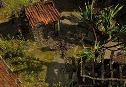 The City of Sarn area screenshot.jpg