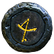 Tropical Island Map (Atlas of Worlds) inventory icon.png