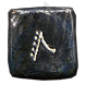 Atoll Map (The Awakening) inventory icon.png