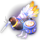 Diamond Kiwi Pet inventory icon.png