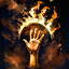 FireResistNode passive skill icon.png