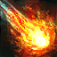 Fireball skill icon.png