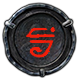Moon Temple Map (Heist) inventory icon.png