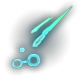 Muttering Essence of Woe inventory icon.png