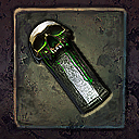 No Love for Old Ghosts quest icon.png