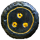 Shaped Waste Pool Map (Atlas of Worlds) inventory icon.png