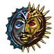 The Twilight Temple inventory icon.png